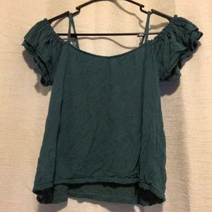 Aero T shirt